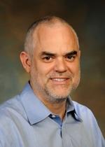 Floyd E. Romesberg, associate professor at Scripps Research (Credit: The Scripps Research Institute)
