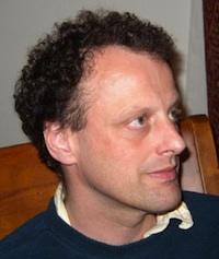 Dr. Richard Jones