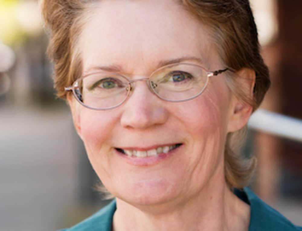 Foresight Co-Founder to speak on altruism, nanotechnology