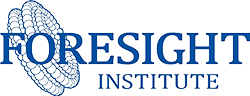 Foresight Institute Retina Logo
